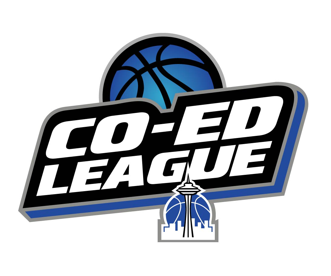 Coed League